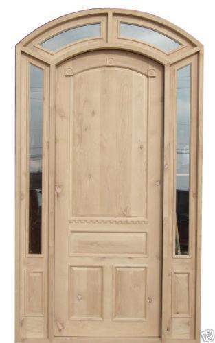 Door Sidelites EBay