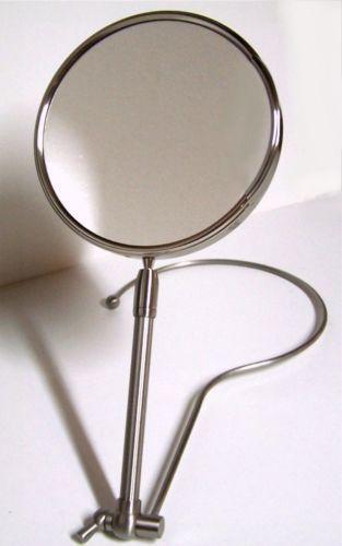 5x Magnifying Mirror Ebay