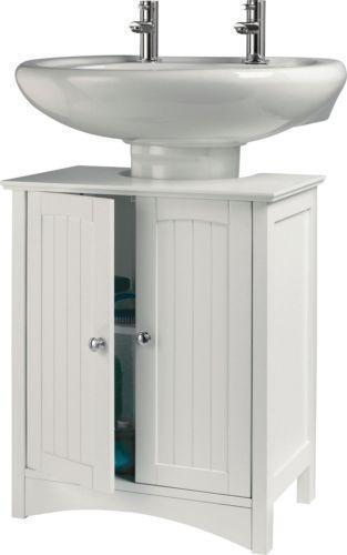 Under Sink Storage | EBay