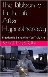 *Hypnosis.... Freedom  Peace..Live Your Truth, Clear the Fear..* Peterborough Peterborough Area image 8