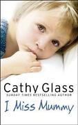 Cathy Glass