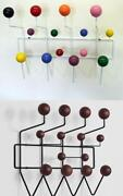 Eames Coat Rack