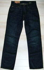 Mens Gap Jeans 1969 Ebay