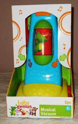 baby genius toys