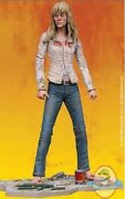 Kill Bill Action Figure
