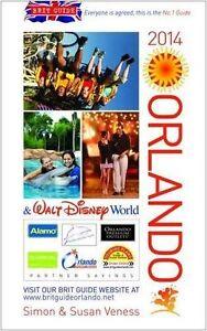 Brit-Guide-Orlando-2014-by-Simon-Veness-Susan-Veness-Paperback-2013