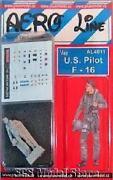 1/48 Pilot