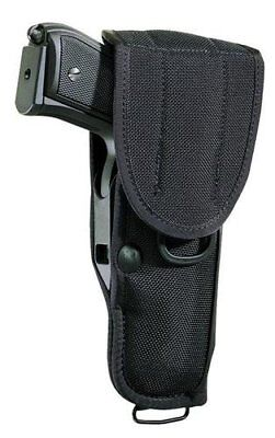 (Bianchi Military Universal Holster with Trigger Guard)