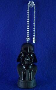 Star Wars Ceiling Fan Ebay