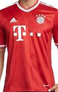 FC Bayern Trikot Home