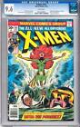 X Men 101 Comics