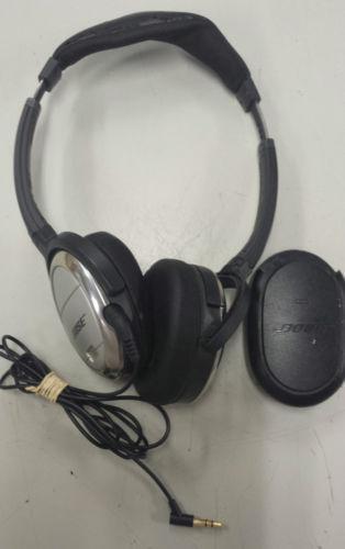 Price Comparisons Pioneer SE-CL721-N Fully Enclosed Dynamic Inner-Ear Headphones - Green
