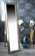 Spiegel Modern