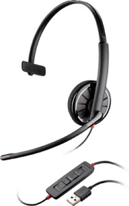 Plantronics BLACKWIRE 310