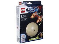 Lego Star Wars mno 9678