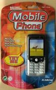 Toy Mobile Phone