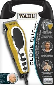 GRAND OPENING SALE ON ALL WAHL TRIMMERS