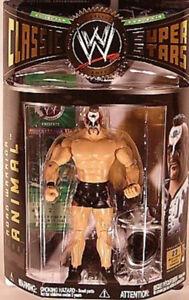 WWE-WWF-Classic-Superstars-9-Road-Warrior-Animal-Legion-Of-Doom-MOC-Jakks