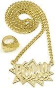 Pow Chain