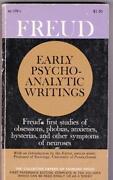 Vintage Psychology