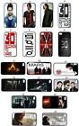 30 Seconds to Mars iPhone