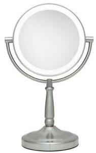 Makeup Mirror Ebay
