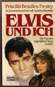 Elvis Buch