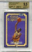 1998 99 Kobe Bryant