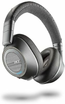 Plantronics BackBeat PRO 2 Wireless Noise Cancelling Headphones