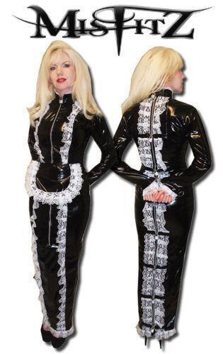 Hobble Dress Ebay