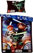 Lego Star Wars Bedding
