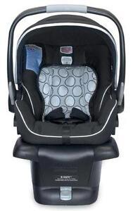 Britax Car Seats | eBay