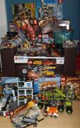 Lego Huge