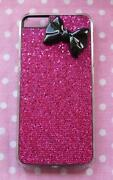 Sparkly iPhone 5 Case
