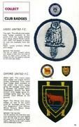 Leeds United Pictures