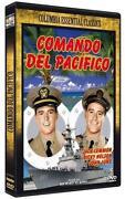 Ricky Nelson DVD