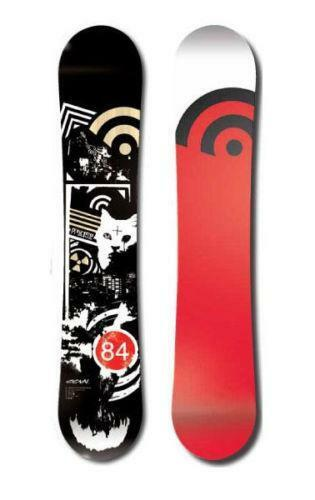 2304bd755ea5 Signal Snowboard