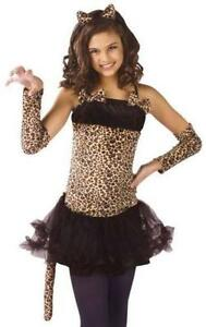 Halloween Costumes Kids Girls  sc 1 st  eBay : top kid halloween costumes  - Germanpascual.Com
