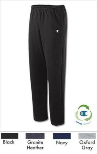 champion retro sweatpants Sale 503810cf2
