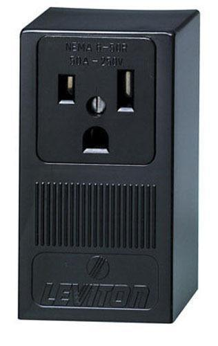 NEMA 6 50 Business amp Industrial eBay