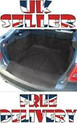 VW Golf Boot Liner