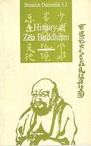 USED-LN-Essays-in-Zen-Buddhism-First-Series-by-Daisetz-Teitaro-Suzuki