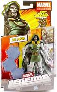 Marvel Legends Dr Doom