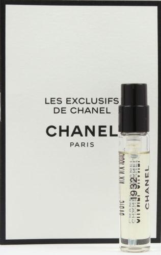 Perfume Samples: Women's Fragrances | eBay