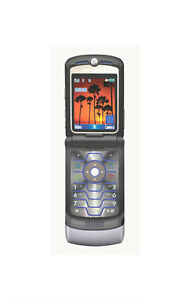 How to Get the Most From Your Motorola V3