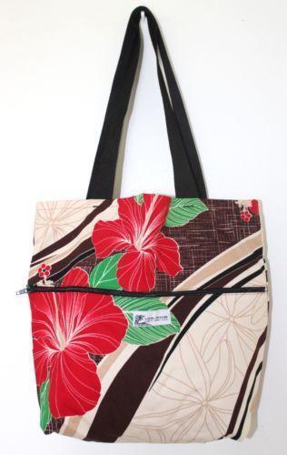 Hawaiian Purse Ebay
