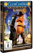 Shrek DVD Neu
