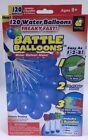 Kids' Sand Water Balls & Balloons