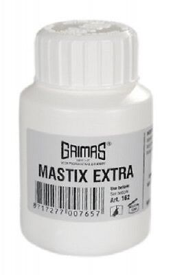 Grimas Mastix Extra *Hautkleber stark haftend* 100 ml
