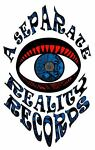 ASeparateRealityRecords